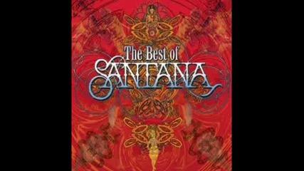 Santana - Black Magic Woman :)