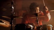 Marijan Brkic Brk feat. Aki Rahimovski - Tragovi Njeznosti Official Video