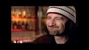 Документален Филм За Метъла 11 От 12