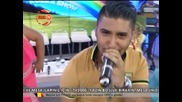 Kobra Murat Edirneli Reco Umut Potpori Tv Kobra Show Roman Havalari Miss You Dj Kocek Mix 2015 Hd