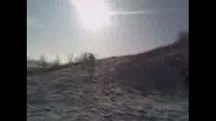 Video001