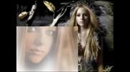 Avatar4eta Na Avril Lavigne