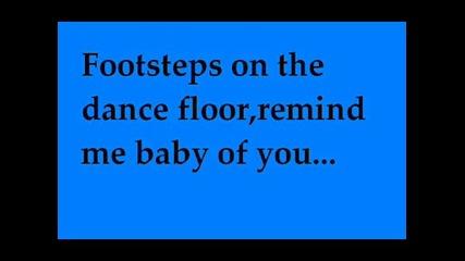 Sobieski 2007 - Track 7 / Lyrics :)