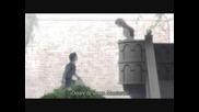 Ромео И Жулиета - - Оригинал На Клайдерман