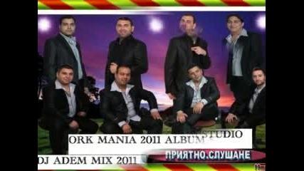 Ork.mania 2011