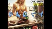David Guetta ft. Zolo - Party (new Song 2012)