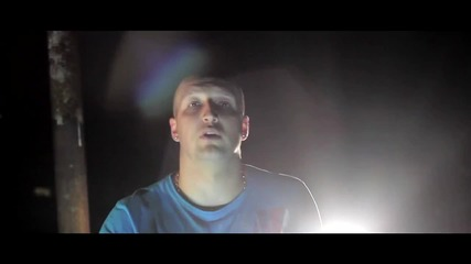 Dj Snypata Joker Flow, Ujs, Rocco, Nick Why, Mr. Seven, The Bro, Braketo - Просто Музика (video)