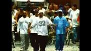 Cypress Hill - No Entienedes La Onda