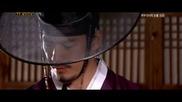 Jung Yak Yong (2009) E02