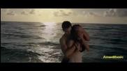 Armin van Buuren & Fiora - Waiting For The Night