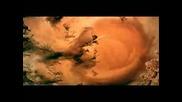 Eros Ramazzotti - Para Mi Sera Por Siempre (Official Video)