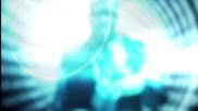 Flo Rida ft. J Lewis - Dancin For Me [оф. видео] H Q