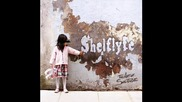 Shelflyfe - Given Everything I Can (превод)