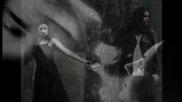 *превод* In My Darkest Hours - Mono Inc