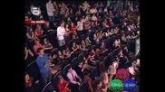 Music Idol 2 Деница - Golemi Koncerti