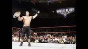 These Are My Favourite Superstars