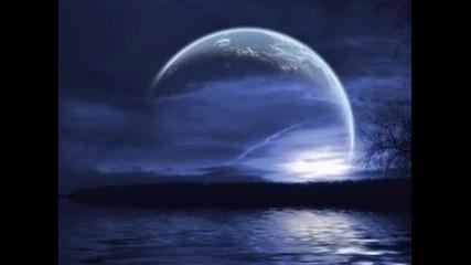 И плаче с мен луната [превод] Giannis Apostolidis