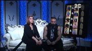 Big Brother Allstars (19.11.2014) - част 6