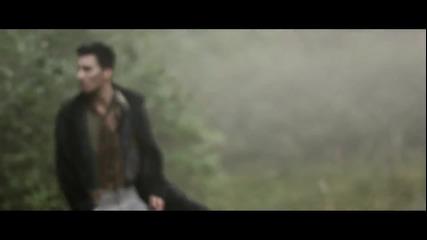 Премиера! Dess & Alek Sandar - It Ain't Over ( Официално видео ) 2012