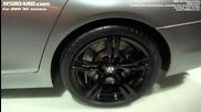 Novoto Bmw M5 Concept F10