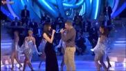 Aleksandra Prijovic i Amar Gile - Ma pusti ponos