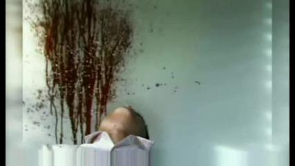 Пушенето Убива - убива вас !!!