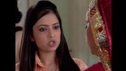 Diya Aur Baati Hum - Сезон 1 Епизод 357 - Бг Аудио