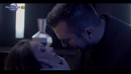 Константин и Алисия - Не си ти (dj Enjoy Extended Remix)