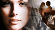 Гръцка Премиера! Elena Paparizou - Не Искам Друг Герой- Den thelo allon iroa