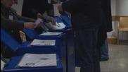 Switzerland: Citizens vote in referendum for deporting foreign criminals