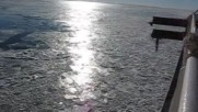 Река Свети Лаврентий(Сейнт Лорънс), Канадa 026