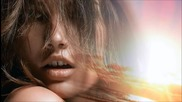 Яко Гръцко 2013! Nikos Vertis - Oute Pou Me Noiazei - New Promo Song