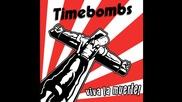 Timebombs - Mai ti fermerai