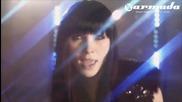 Sunlounger ft. Zara - Found (2010)