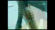 Ciara - Work ft Missy Elliott (video) Not very Hq