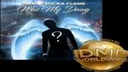 Waka Flocka Flame - Was my dawg [бг превод]
