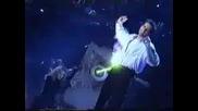 David Copperfield Прави Невероятни Трикове