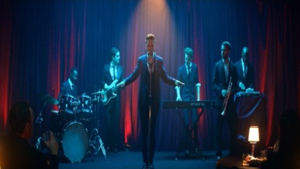 Conor Maynard - Royalty (Оfficial video)