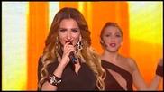 Grand Parada - Cela emisija - Maja, Keba, Josip, Katarina, Ana i Vesna - ( TV Grand 14.04.15.)