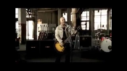 Превод! Daughtry - Life After You