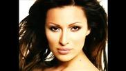 Супер Хитове - Ceca Mix - 2012 - 2013