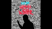 *2015* Kid Ink ft. Omarion - Summer in the Winter