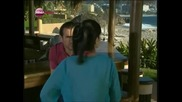 Рафаела 29 епизод