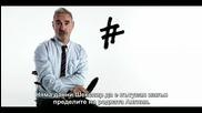 Анонимен: Бг суб - 10 причини, заради които Роланд Емерих смята, че Шекспир е измамник