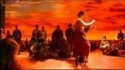 Tango - Angelo Branduardi Ft. Pietra Montecorvino