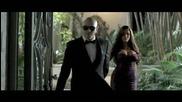 Превод Pitbull Feat. Akon - Shut It Down