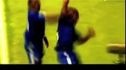 Интер vs. Челси - битката за Европа или Италия срещу Англия