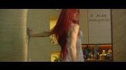 Нюша - Целуй ( official lyric video )
