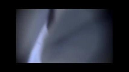 Емануела - Досещай се сам ( Official Video ) Short Version