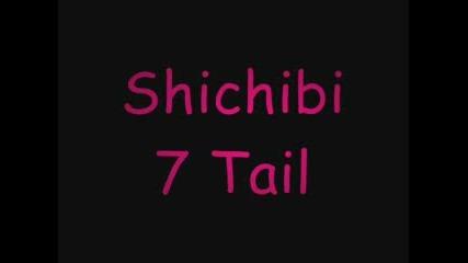 Всичките 9 Jinchuuriki и Bijuu !!